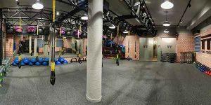הסטודיו של תומר טנצר - בניית סטודיו